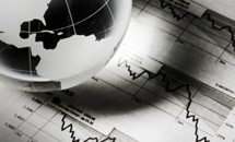 Мировой экономике дали новый прогноз