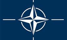 Россия высылает сотрудников НАТО