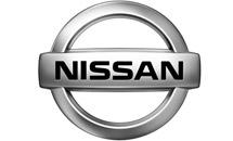 Nissan в России
