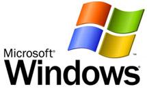 ФАС против Windows