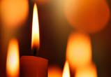 Поздравление с Рождеством Христовым Митрополита Воронежского и Борисоглебского Сергия