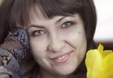 Детский фотограф Оксана Володина