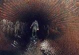 Воронежцы могут принять участие в экскурсии по городским подземельям
