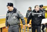 В областном суде вынесли приговор банде братьев Живодровых