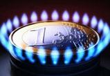 Тарифы на газ в 2013 году вырастут на 15%