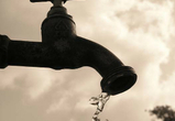 С жителей Семилукского района требуют деньги за строительство водопровода