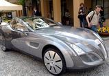 Налог на роскошь будет рассчитываться от цены автомобиля