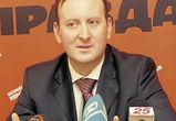 Воронежские налоговики подвели итоги 2012 года