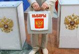 Выборы мэра Воронежа 2013 пройдут в два тура