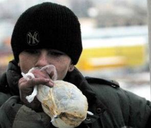 В Воронежской области в 2,5 раза выросло количество детей-токсикоманов