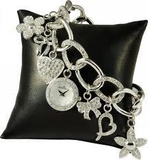 Pugster com - браслеты с подвесками и масса прекрасных украшений