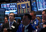 Ложное сообщение о взрывах в Белом доме вызвало распродажу на фондовом рынке