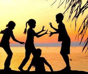 Как выбрать летний лагерь для ребенка
