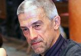Эдуард Бояков: В Воронеже мы сделаем лучший художественный вуз страны