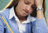Психолог Марина Ларских: «Если мы живы – мы испытываем стресс»