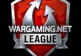 Киев принимает финалистов первого сезона Wargaming.net League