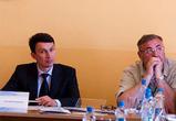 Геннадий Чернушкин намерен привлечь бывших руководителей города и региона