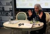 Миша Майский: «Ростропович мне страшно завидовал»