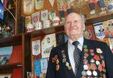 Евгений Анцупов: Солдат, которого «не было»