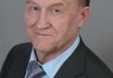 Герниолог Евгений Любых: «Мы возвращаем людям полноценную жизнь»