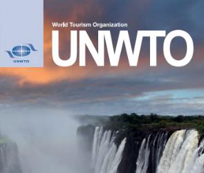 Развитие туризма - прогнозы до 2030 года