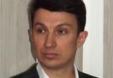 Почему Геннадий Чернушкин не пошел в мэры Воронежа?