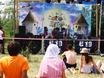 Фестиваль «Этноград» объединяет 88398