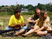 Фестиваль «Этноград» объединяет 88399