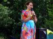 Фестиваль «Этноград» объединяет 88401