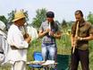Фестиваль «Этноград» объединяет 88403