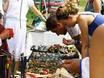 Фестиваль «Этноград» объединяет 88405