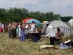 Фестиваль «Этноград» объединяет 88406