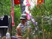 Фестиваль «Этноград» объединяет 88409