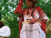 Фестиваль «Этноград» объединяет 88411