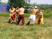 Фестиваль «Этноград» объединяет 88413