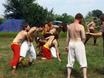 Фестиваль «Этноград» объединяет 88414