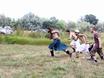 Фестиваль «Этноград» объединяет 88416