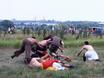 Фестиваль «Этноград» объединяет 88418