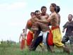 Фестиваль «Этноград» объединяет 88421