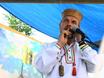 Фестиваль «Этноград» объединяет 88423