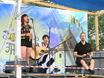 Фестиваль «Этноград» объединяет 88425