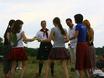 Фестиваль «Этноград» объединяет 88426