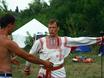 Фестиваль «Этноград» объединяет 88427
