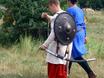 Фестиваль «Этноград» объединяет 88429