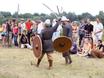 Фестиваль «Этноград» объединяет 88432