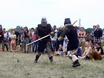 Фестиваль «Этноград» объединяет 88433