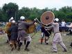 Фестиваль «Этноград» объединяет 88435