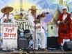 Фестиваль «Этноград» объединяет 88443