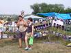 Фестиваль «Этноград» объединяет 88445