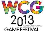 World of Tanks готовится к World Cyber Games
